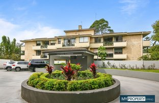 Picture of 36/297 Edgecliff Road, Woollahra NSW 2025