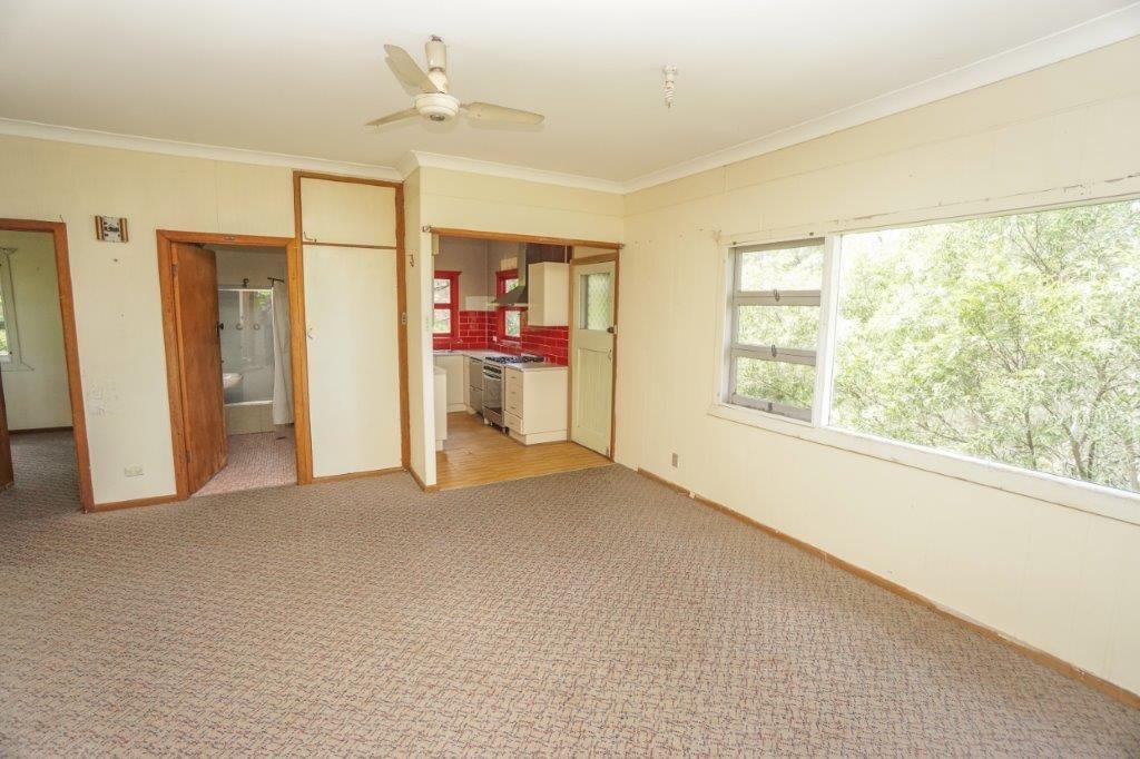 34 John Street, Hazelbrook NSW 2779, Image 2