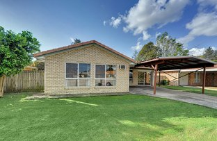 Picture of 50 Bottlebrush Crescent, Redbank Plains QLD 4301
