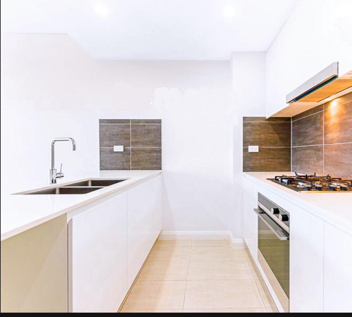 1101/196 Stacey Street, Bankstown NSW 2200, Image 0