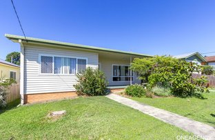 Picture of 59 Polwood Street, West Kempsey NSW 2440