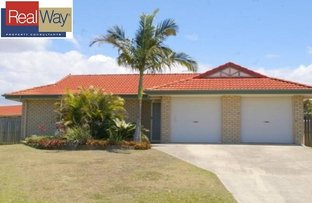 Picture of 5 Cornelius Court, Deception Bay QLD 4508