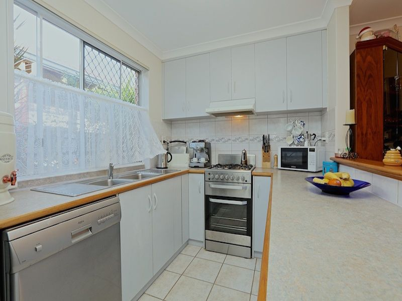 9/10 Williamson Way, Trigg WA 6029, Image 1