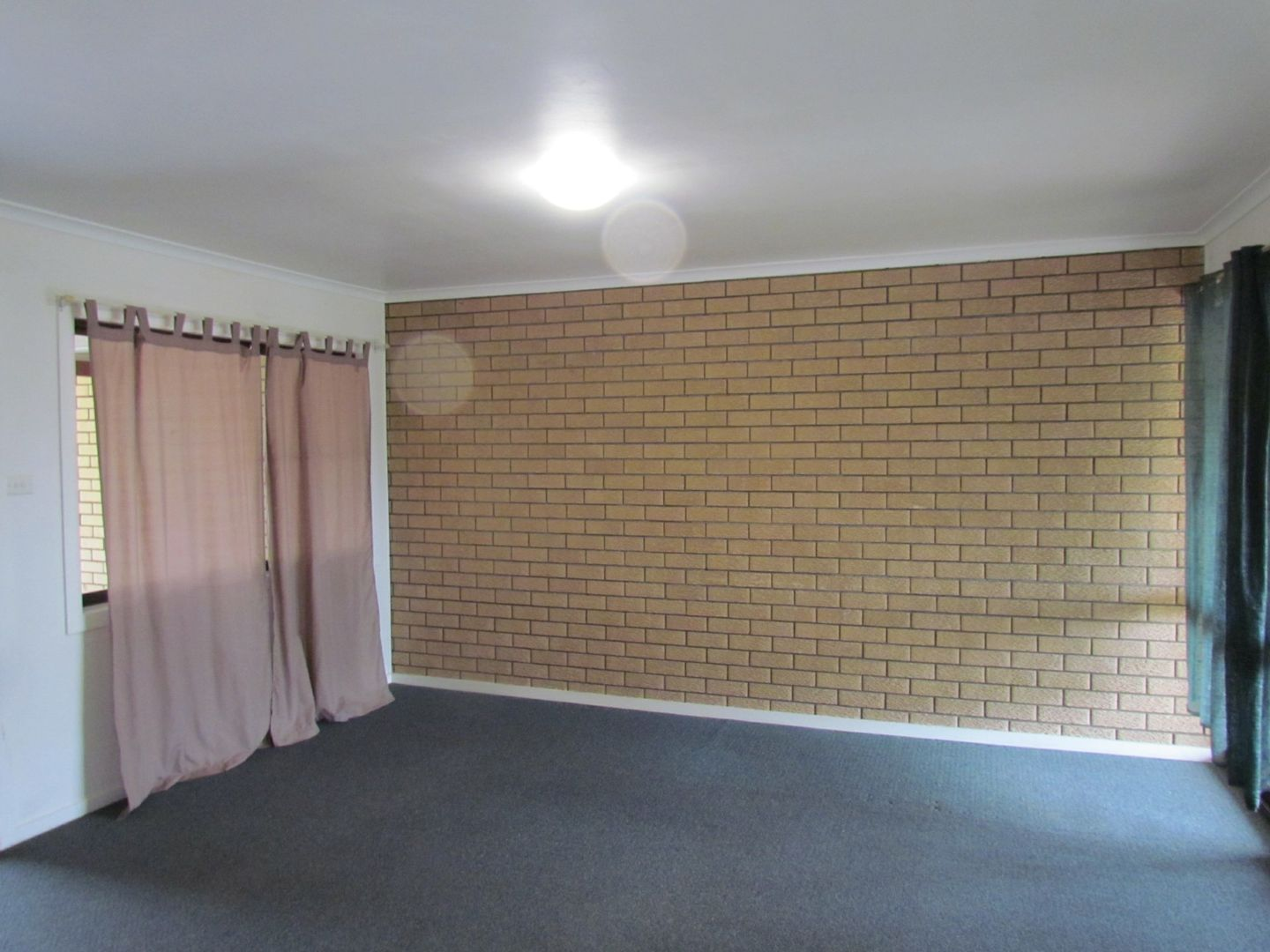 63a Ross Street, Lismore NSW 2480, Image 1