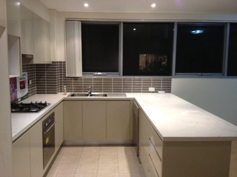 8/2 West Street, Hurstville NSW 2220, Image 1