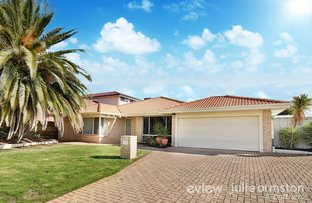 Picture of 149 Constellation Drive, Ocean Reef WA 6027