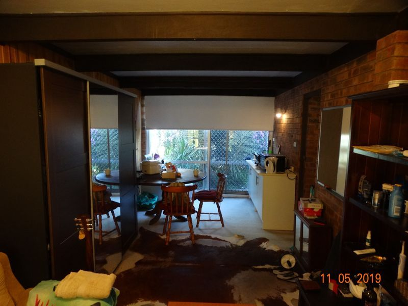 27B Carrington Avenue, Woy Woy NSW 2256, Image 2