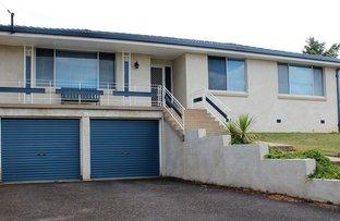62 Boyd Street , Bathurst NSW 2795
