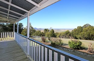 Picture of 141A Grahams Road, Meroo Meadow NSW 2540