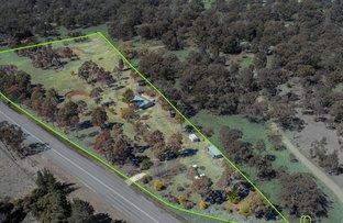 Picture of 1073 Bundarra Road, Armidale NSW 2350