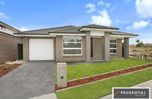 Picture of 179 Springs Road, Spring Farm NSW 2570