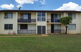Picture of 1/4 Hakea Court, Greenvale QLD 4816