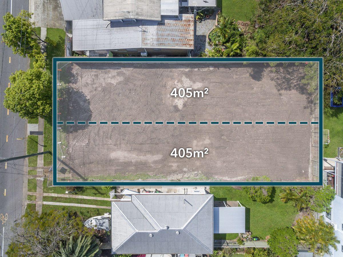 449 Tingal Road, Wynnum QLD 4178, Image 0