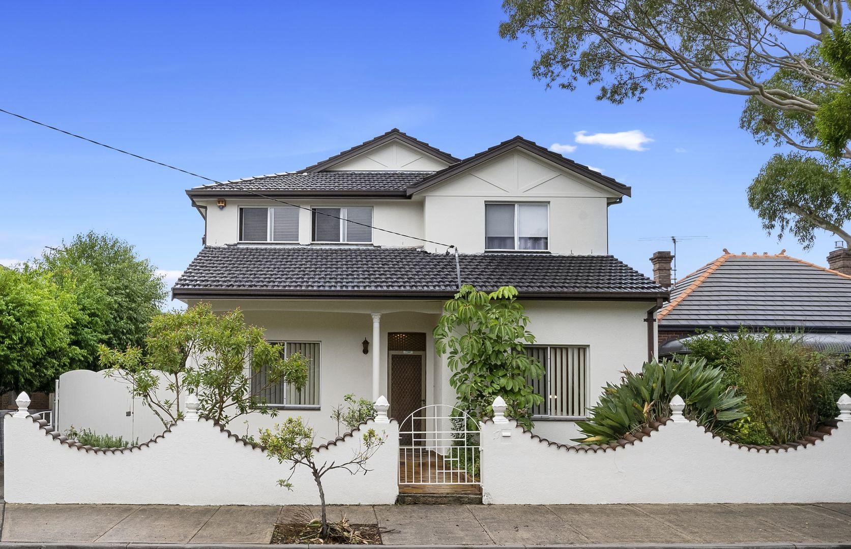 17 Bay Street, Croydon NSW 2132, Image 0
