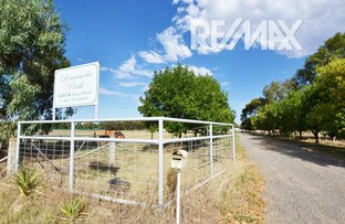 Picture of Lot 6 Vincent Road, Lake Albert NSW 2650