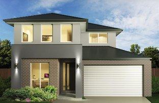 Picture of Lot 101 TANZANITE Street, Pallara QLD 4110