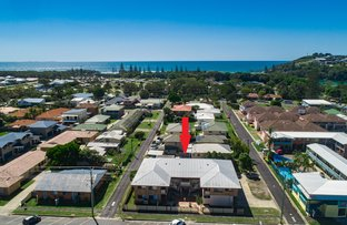 Picture of 6/40 Woodburn Street, Evans Head NSW 2473