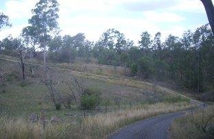 Lot 1 Walters Rd, New Moonta QLD 4671