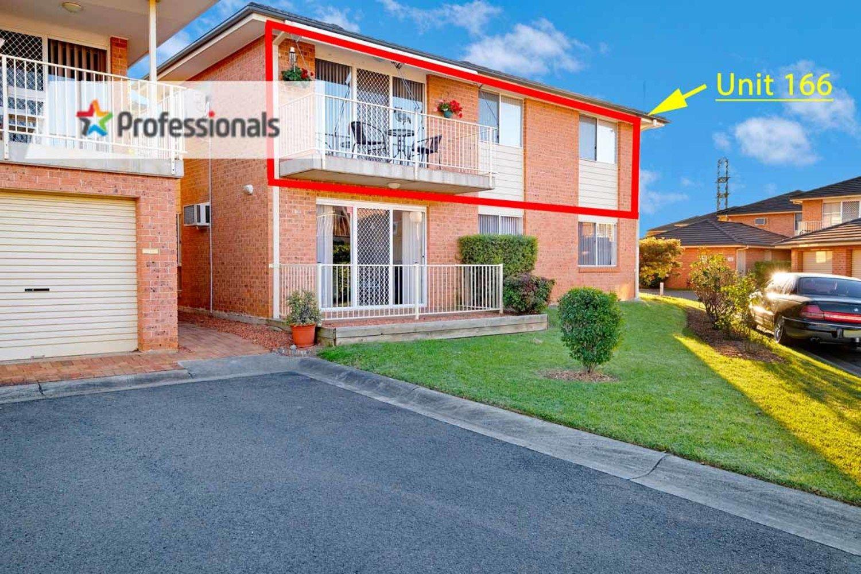 166/37 Mulgoa Road, Penrith NSW 2750, Image 1