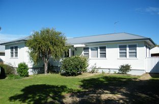 Picture of 12 Centre Street, Quirindi NSW 2343