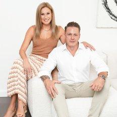 Darren Ladhams, Sales representative