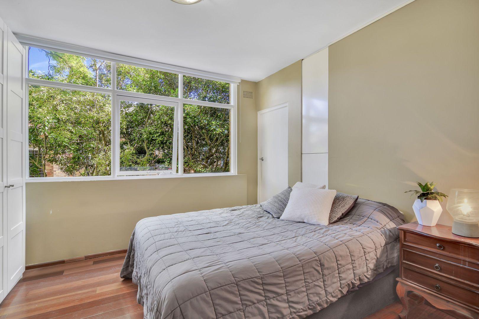 4/2B Milner Crescent, Wollstonecraft NSW 2065, Image 2
