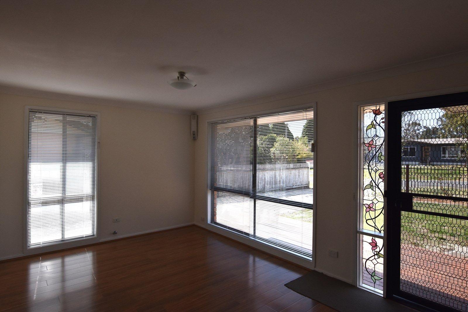 13 Knowles Street, Aylmerton NSW 2575, Image 1