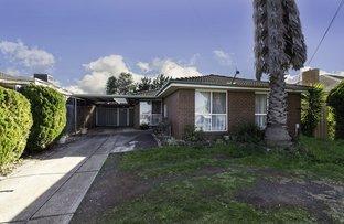 Picture of 18 Quail Crescent, Melton VIC 3337