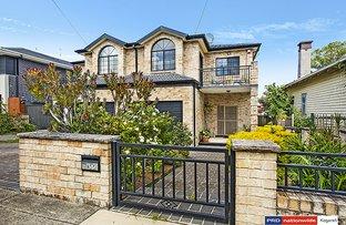 55A Broadford Street, Bexley NSW 2207