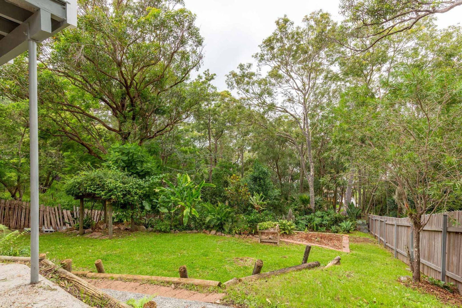 20 Kilaben Road, Kilaben Bay NSW 2283, Image 2