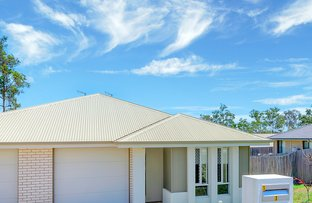 Picture of 3 Balonne Street, Brassall QLD 4305