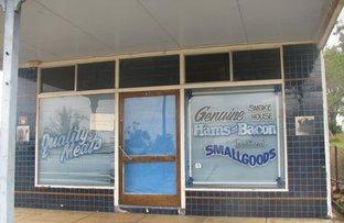 Picture of 60 RODNEY STREET, Proston QLD 4613