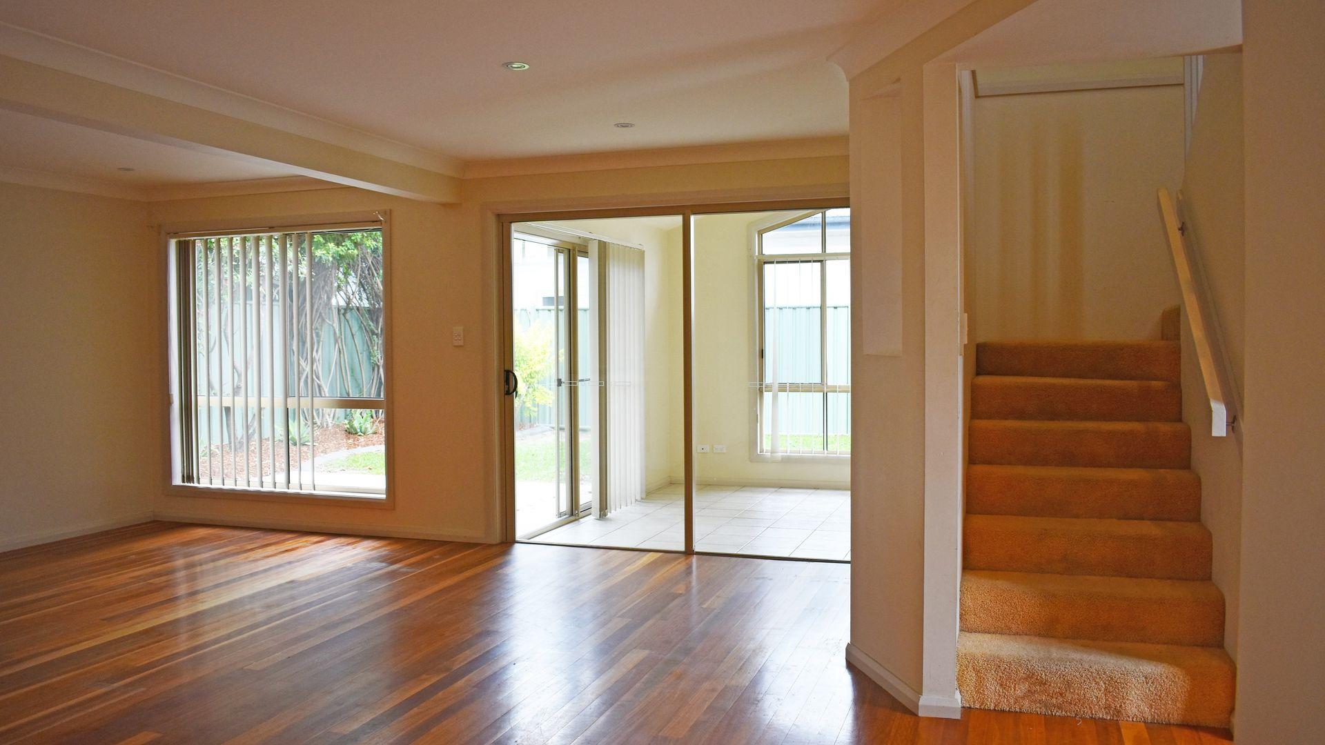 2a Bias Avenue, Bateau Bay NSW 2261, Image 2