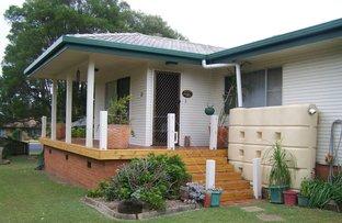 21 Chester Street, Nanango QLD 4615