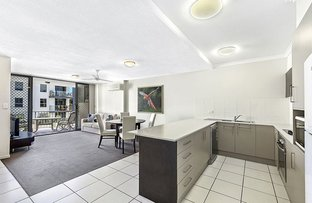 Picture of 10/8-12 Proud Street, Labrador QLD 4215