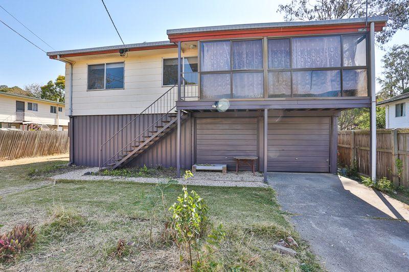 10 GLEN NOBLE AVENUE, Redbank Plains QLD 4301, Image 2