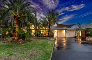 Picture of 62 Dongola Circuit, Schofields NSW 2762