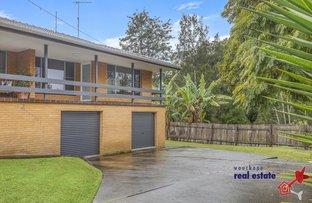 Picture of 2/13 Wattle Street, Wauchope NSW 2446