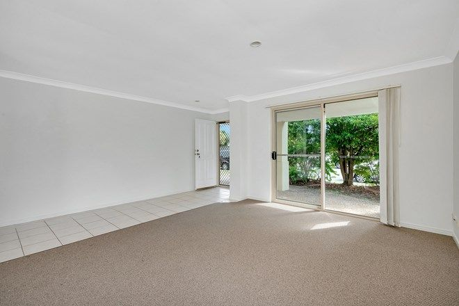 Picture of 75 Marble Arch Place, ARUNDEL QLD 4214