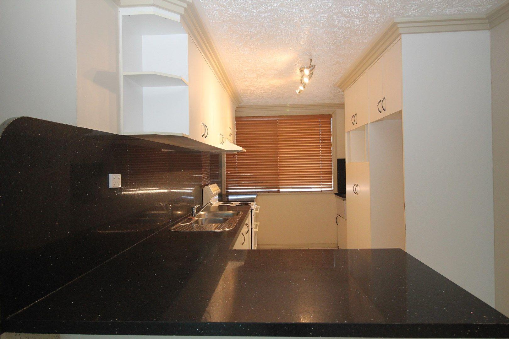 4/8 Adams Street, Heatley QLD 4814, Image 0