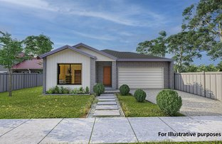 Picture of 25 Westwood Road, Kilmore VIC 3764