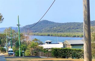 Picture of 120 Wahine Drive, Russell Island QLD 4184