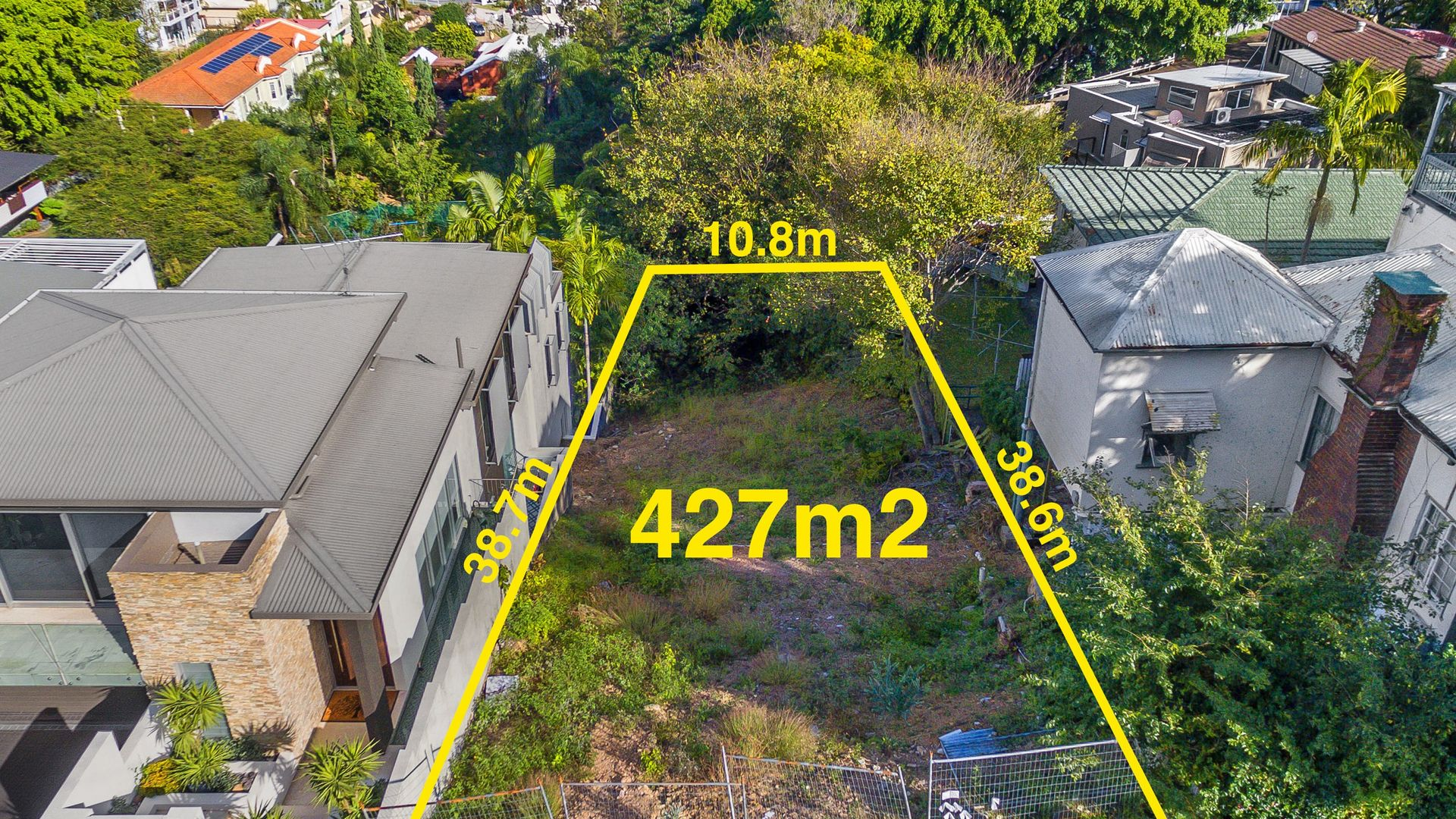 11 Ludlow Street, Hamilton QLD 4007, Image 1