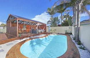 Picture of 4 Casurina Close, Lake Haven NSW 2263
