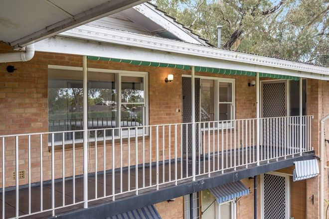 Picture of 7/20 Statenborough Street, LEABROOK SA 5068