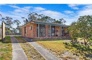 Picture of 80 Barton Street, Katoomba NSW 2780