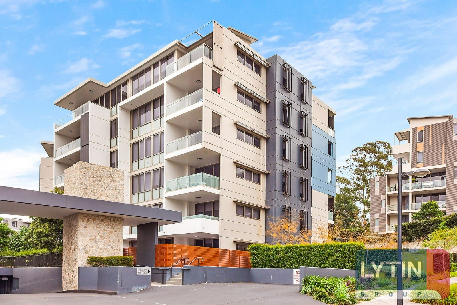 G15/20 Epping Park Drive, Epping NSW 2121, Image 0