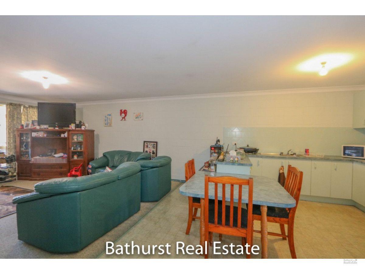 5/357a Rankin Street, Bathurst NSW 2795, Image 1