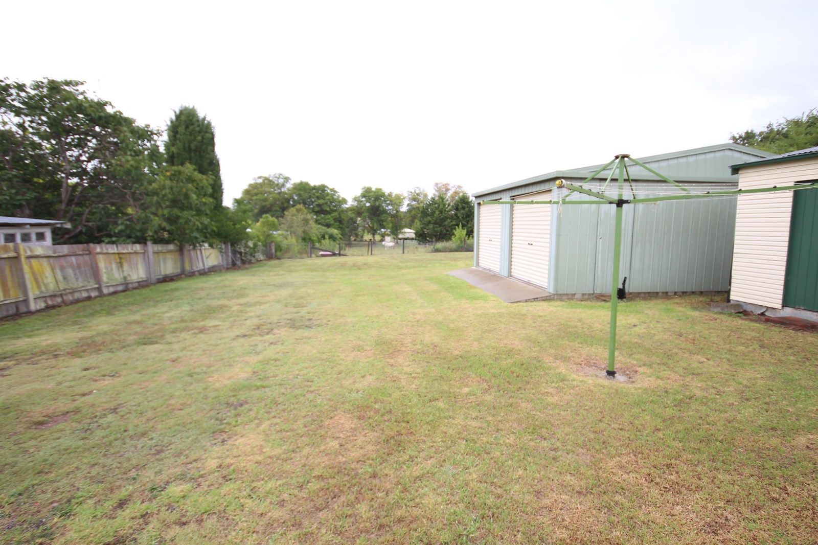 371 Rouse Street, Tenterfield NSW 2372, Image 2