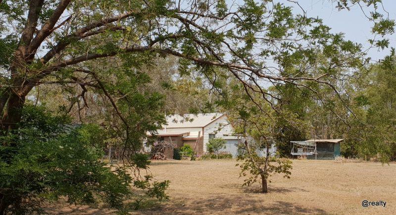 54 Hospital Terrace, Nanango QLD 4615, Image 2